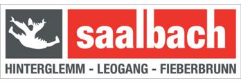 Skigebied Saalbach-Hinterglemm-Leogang-Fieberbrunn