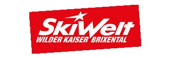 Skigebied SkiWelt Wilder Kaiser Brixental logo