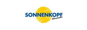 Skigebied Sonnenkopf Klostertal logo