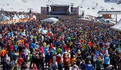 skigebieden events en aanbiedingen